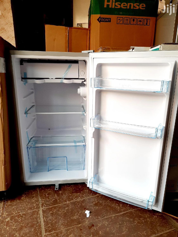 Adh 120L Refrigerator   Kitchen Appliances for sale in Kampala, Uganda