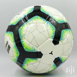 Original Waterproof Tubeless Soccer Ball/Football | Sports Equipment for sale in Kampala
