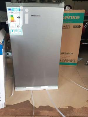 Hisense Single Door Refrigerator 120L | Kitchen Appliances for sale in Kampala