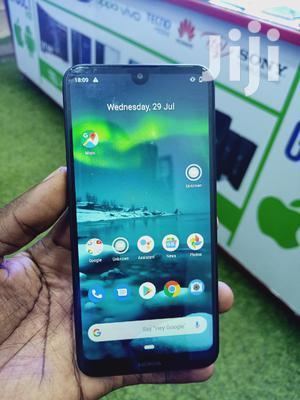 Nokia 2.3 32 GB Black | Mobile Phones for sale in Kampala