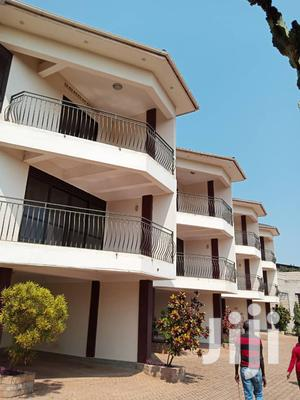 Classic Townhouse For Rent   Houses & Apartments For Rent for sale in Kampala