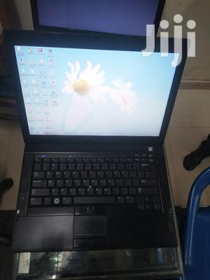 Laptop Dell Latitude E6400 2GB Intel Core 2 Duo HDD 60GB   Laptops & Computers for sale in Kampala