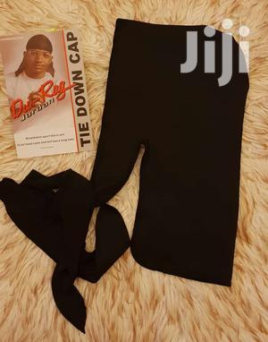 Designer Durags/ Turbans For Men | Clothing for sale in Kampala