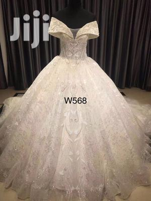 Wedding Gowns And Changing Dresses | Wedding Wear & Accessories for sale in Kampala