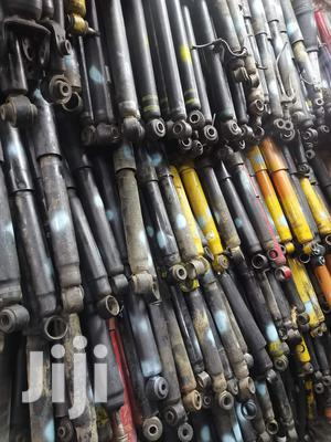 Jumping Shock Absorbers   Vehicle Parts & Accessories for sale in Kampala