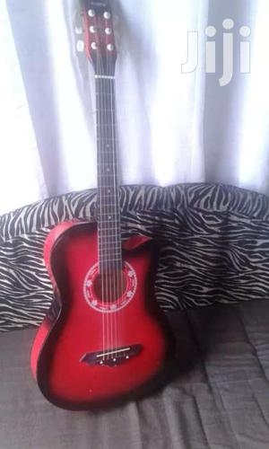 Box Acoustic | Musical Instruments & Gear for sale in Kampala