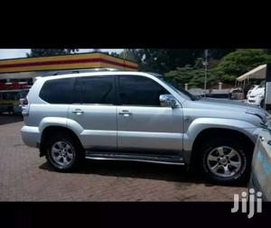 Executive Car Tinting | Vehicle Parts & Accessories for sale in Kampala