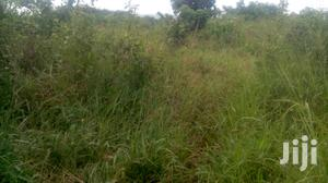Land In Luweero For Rent   Land & Plots for Rent for sale in Luweero