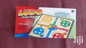 Ludo Game Set | Books & Games for sale in Kampala