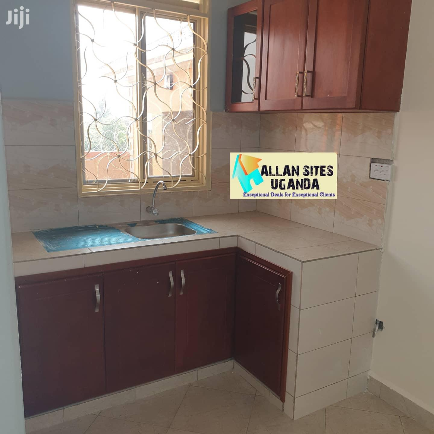 Newly Built Homes   Houses & Apartments For Rent for sale in Kampala, Uganda