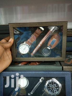Watch Gift Set   Watches for sale in Kampala