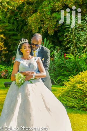 Photography And Video Coverage: Weddings, Parties, Functions   Photography & Video Services for sale in Kampala