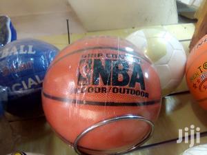 NBA Outdoor Indoor | Sports Equipment for sale in Kampala