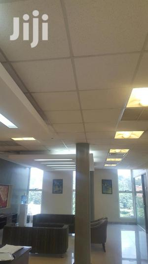 Suspended Ceiling Installation | Building & Trades Services for sale in Kampala