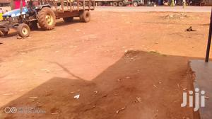 Land on Iganga Highway for Rent Annually   Land & Plots for Rent for sale in Eastern Region, Iganga