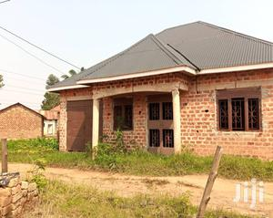 3 Bedroom House For Sale In Kawempe Kagoma Bombo Road | Houses & Apartments For Sale for sale in Wakiso