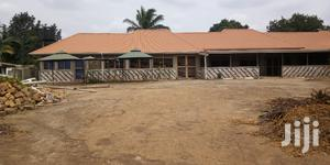 Offices/Hospital Is for Rent   Commercial Property For Rent for sale in Kampala