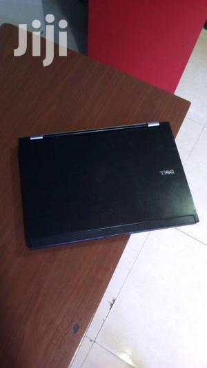DELL LATITUDE E6400   Laptops & Computers for sale in Kampala