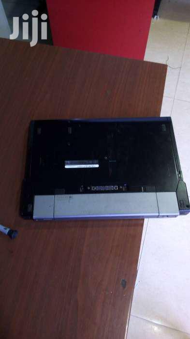 DELL LATITUDE E6400   Laptops & Computers for sale in Kampala, Uganda