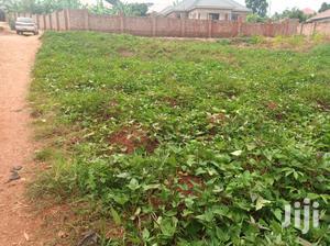 Plots For Sale In Matugga Kavule Each 50ft By 100ft   Land & Plots For Sale for sale in Kampala