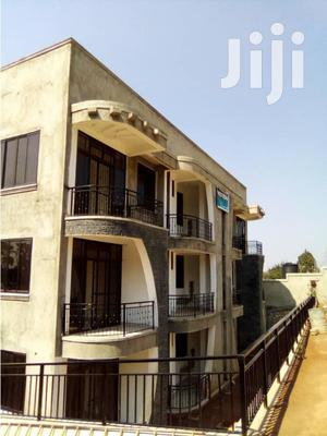 A Block Of 6 Apartments For Rent In Muyenga | Houses & Apartments For Rent for sale in Kampala