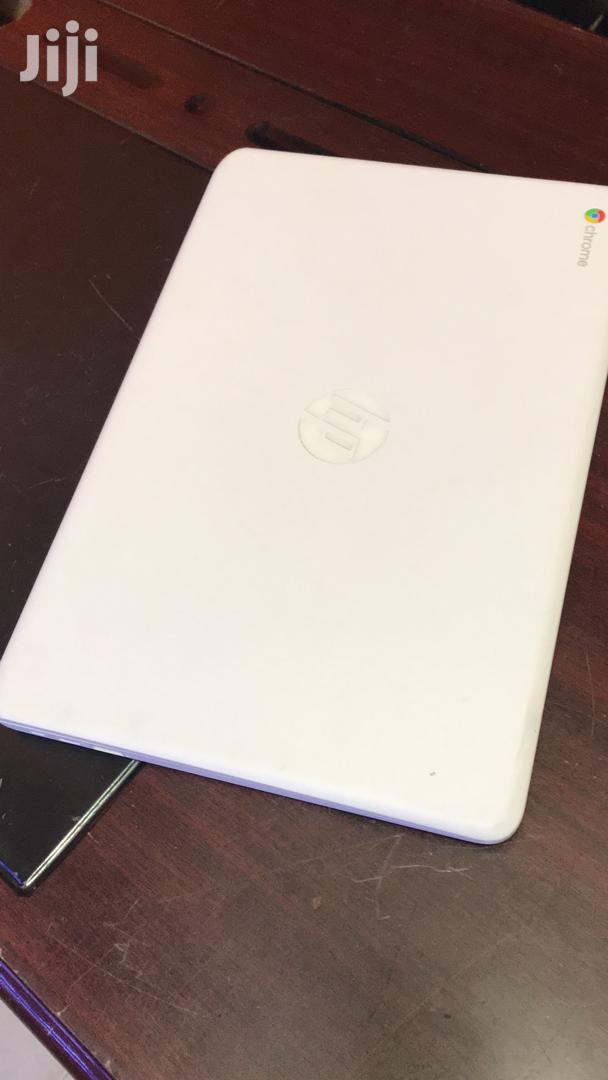 Laptop HP 650 G2 4GB Intel Core I3 HDD 500GB | Laptops & Computers for sale in Kampala, Uganda