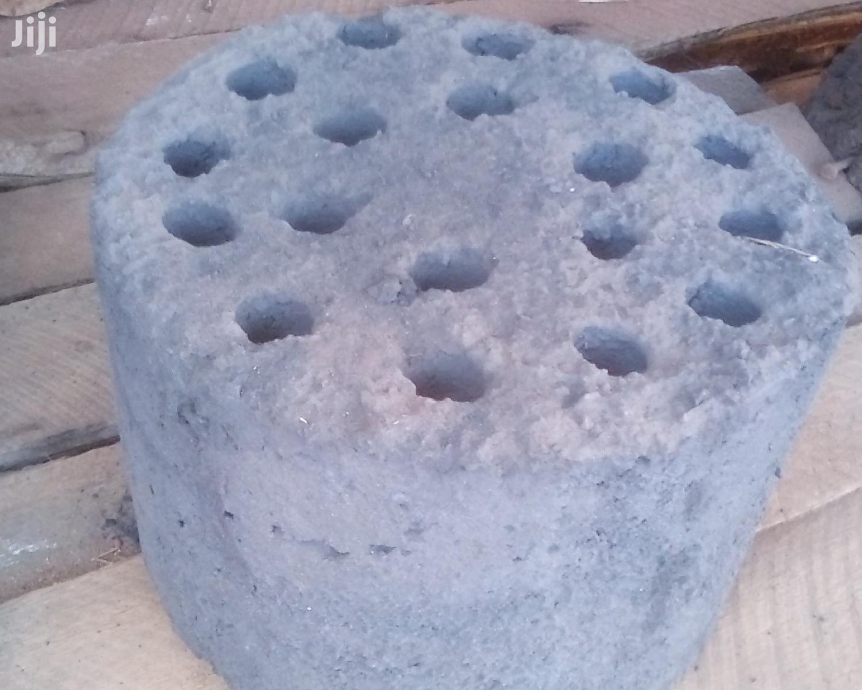 Charcoal Briquettes   Kitchen Appliances for sale in Kampala, Uganda