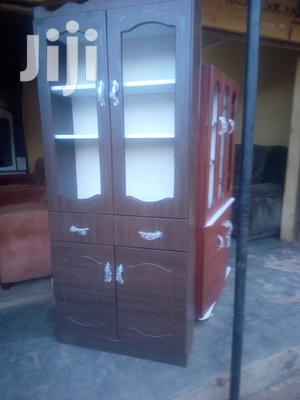 Cup Board | Furniture for sale in Kampala