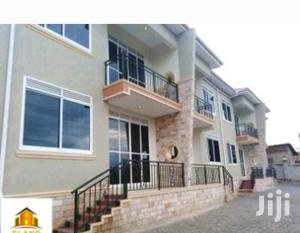 1 Bedroom Flat for Rent in Najjera, Kampala | Houses & Apartments For Rent for sale in Kampala