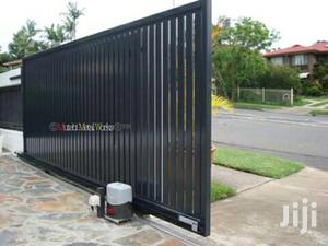 Automated Gates   Doors for sale in Kampala