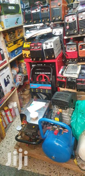 Welding Machines | Electrical Equipment for sale in Kampala