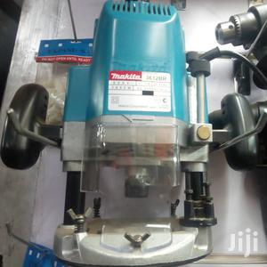 Rotter Machine | Electrical Equipment for sale in Kampala