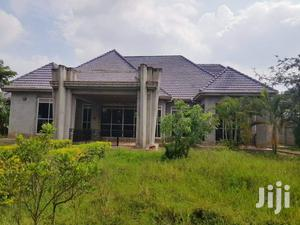 Kigo House For Rent, Along Serena Hotel Road | Houses & Apartments For Rent for sale in Kampala