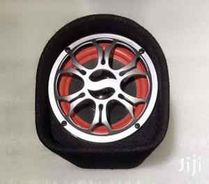 Car Woofer 10inch   Vehicle Parts & Accessories for sale in Kampala