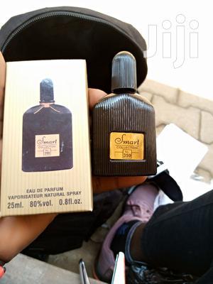 Men's Spray 25 Ml   Fragrance for sale in Kampala