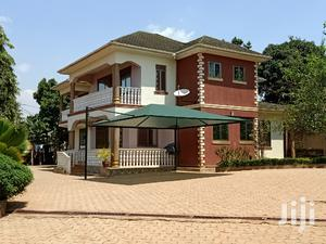 New 5bedroom Mansion For Rent In Namugongo   Houses & Apartments For Rent for sale in Kampala
