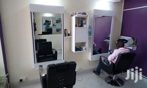 Salon Design   Furniture for sale in Kampala