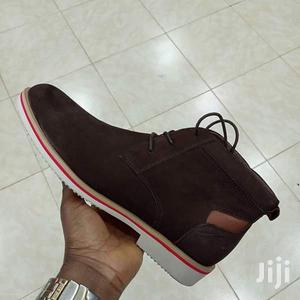Aldo Timberland   Shoes for sale in Kampala