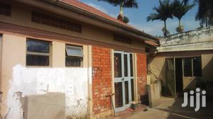 Doubleroom House For Rent In Kisaasi Self Contained | Houses & Apartments For Rent for sale in Kampala