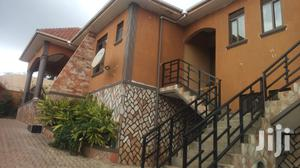 Amazing Doubleroom House For Rent In Kisaasi Self Contained | Houses & Apartments For Rent for sale in Kampala