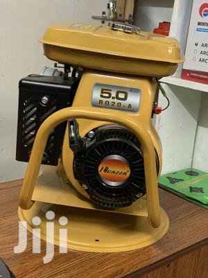 Poker Vibrator Machine   Electrical Equipment for sale in Kampala