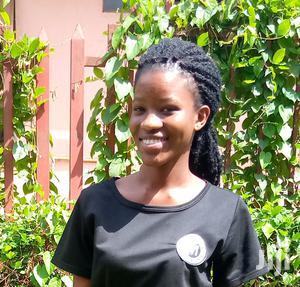 Legal CV | Legal CVs for sale in Kampala