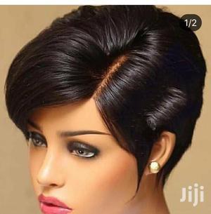 Short Human Piece | Hair Beauty for sale in Kampala