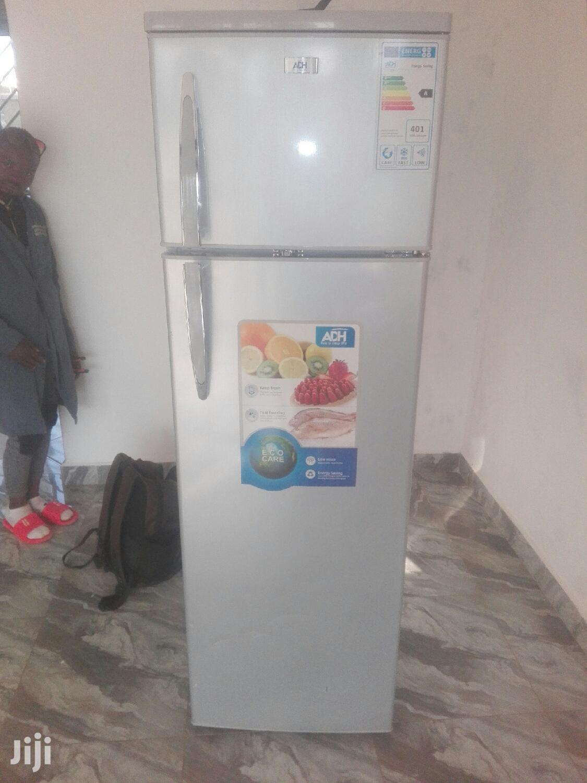 Onsite Appliance Repairs