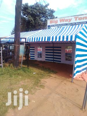 100 Seater Tent Ordinary | Camping Gear for sale in Kampala