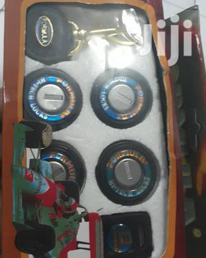 Car Door Handles   Vehicle Parts & Accessories for sale in Kampala