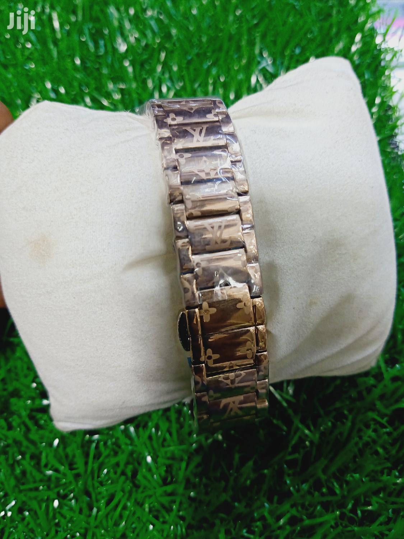 Watch   Watches for sale in Kampala, Uganda