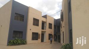 Double Room Apartment In Kira For Rent | Houses & Apartments For Rent for sale in Wakiso