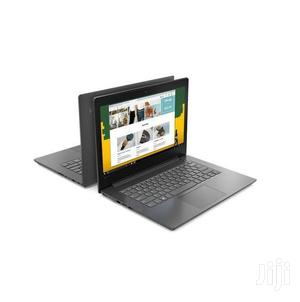New Laptop Lenovo V130 4GB Intel HDD 1T | Laptops & Computers for sale in Kampala