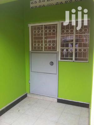 Double Room House For Rent At Kawempe   Houses & Apartments For Rent for sale in Kampala